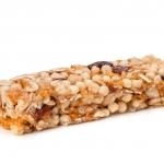Ottawa Elementary District amends snack list