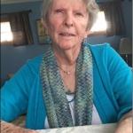 Arlene G. Donohue, 83