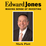 Mark Platt Edward Jones