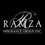 Ramza Insurance Group