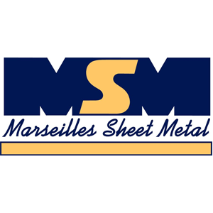 Marseilles Sheet Metal