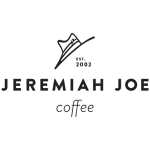 Jeremiah Joe Coffee