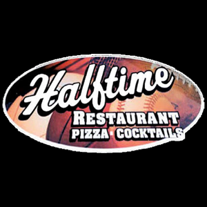 Halftime Restaurant and Pizza