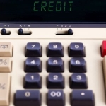 LaSalle County prepares for credit rating evaluation