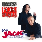 ROOTS with ROBB: Tears for Fears
