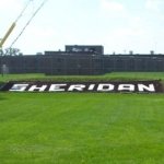 Virus affects Sheridan Correctional Center
