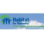 Ladd site chosen for next local Habitat home