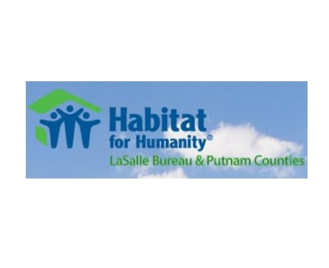 Ladd site chosen for next local Habitat home