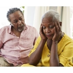10 Signs of Alzheimer's program to be presented in Morris