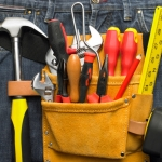 Habitat for Humanity asking for tools for upcoming project