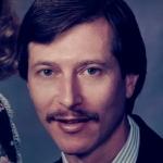 Evon Eugene Towne, 67