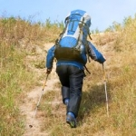 Ottawa has two hikes for National Take a Hike Day