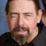 Robert Fisher, 64