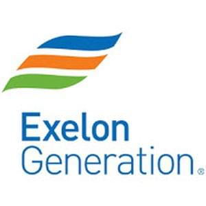 Exelon Corp. plans to split into two companies