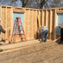 Habitat for Humanity Catherine St. home site 111619 1