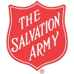 Streator Salvation Army not among those starting red kettle campaigns early