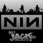 Roots with Robb:  NINE INCH NAILS