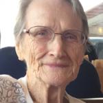 Jean E. Nelson, 88