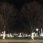 The public has been heard: Ottawa to put up more lights in Washington Park