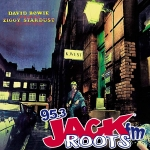 ROOTS with ROBB: Classic Album Bowie….Ziggy Stardust….