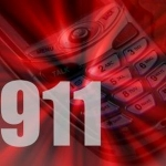 Ottawa 911 to get ready for pictures and video