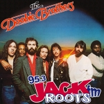 ROOTS with ROBB: The Doobie Brothers