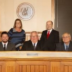 Ottawa City Council Recap 12/17/2019