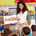 Teacher union president would like to see mentors for new teachers