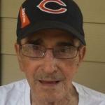 Samuel Moreno, 83