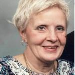 Elna Dotson, 86