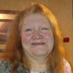 Deborah Martin, 63