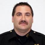 Oglesby Chief of Police replaced
