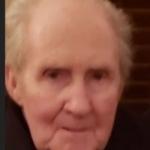George Warren, 80