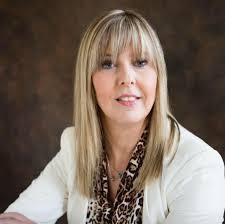 LaSalle Co. State's Attorney Karen Donnelly
