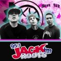 ROOTS with ROBB: Blink-182