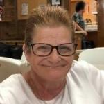 Marilyn Martin, 59