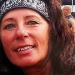 Cindy Harden, 60