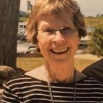 Shirley Romano, 83