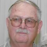 """Weldon Eugene """"Oggie"""" Oetkin, 82"""