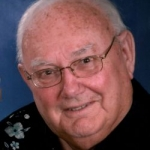 Fred C. Vidmar, 85