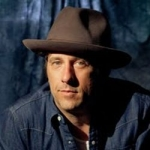 Will Hoge to perform in Ottawa