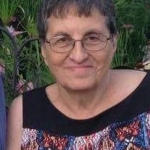 Helen L. Underwood, 80