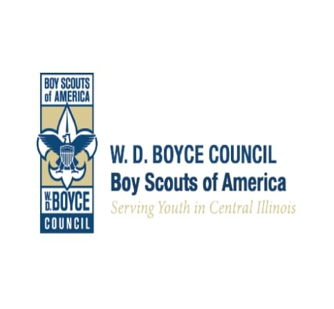 Scouts bankruptcy won't impact local units