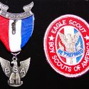 Eagle_Scout_Award_cropped
