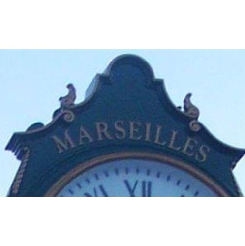 Money still available for local businesses from Marseilles City Hall for COVID-19 relief