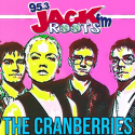 ROOTS with ROBB: The Cranberries