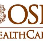 Dr. Nick Reinhardt of OSF St. Elizabeth Hospital on Covid 19