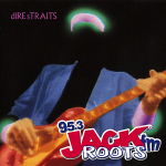 ROOTS with ROBB:  Dire Straits