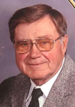 Stanley Twait