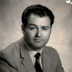 William Kanellis